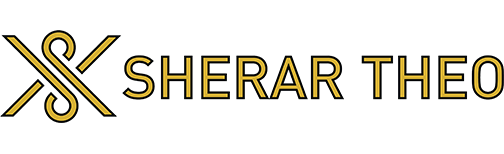 logo-sherar-theo-504x154