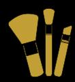 sherar-theo-salon-iasi-cosmetica